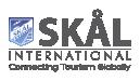 Skal International
