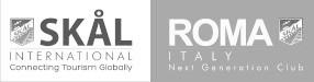 Skal Roma - Partner