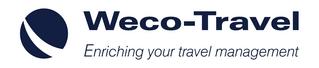 WECO Travel logo