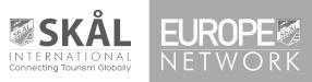Skal Europe