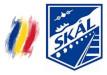 Skal Romania