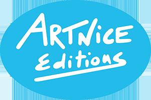 ARTNICE EDITIONS